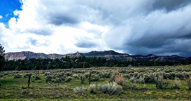 Chupadera Ranch